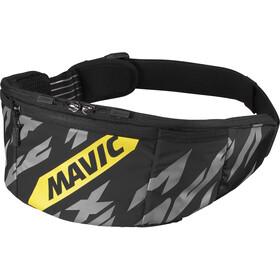 Mavic Deemax Cintura, black